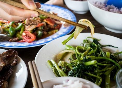 foodiesfeed.com_Vietnam-38